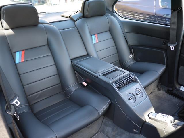 「BMW」「635 CSi」「クーペ」「神奈川県」の中古車