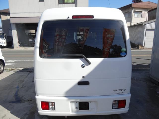 「スズキ」「エブリイ」「コンパクトカー」「大阪府」の中古車