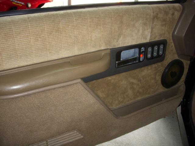 「シボレー」「C-1500」「SUV・クロカン」「東京都」の中古車