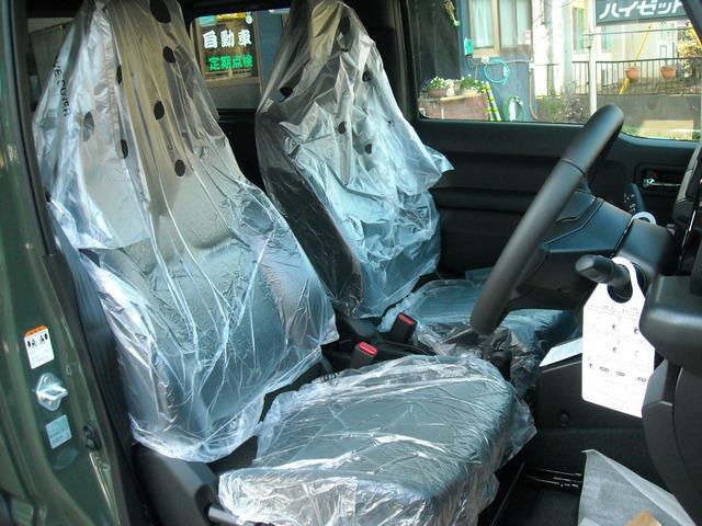 「スズキ」「ジムニーシエラ」「SUV・クロカン」「千葉県」の中古車7