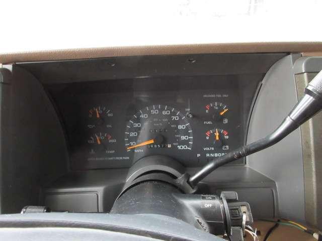 「シボレー」「アストロ」「ミニバン・ワンボックス」「北海道」の中古車7