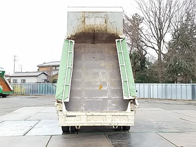 「その他」「ファイター」「トラック」「千葉県」の中古車4