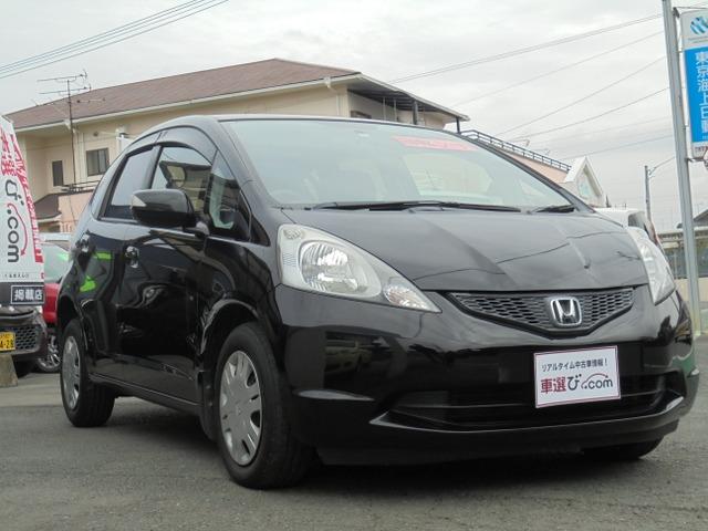 「ホンダ」「フィット」「コンパクトカー」「福岡県」の中古車3