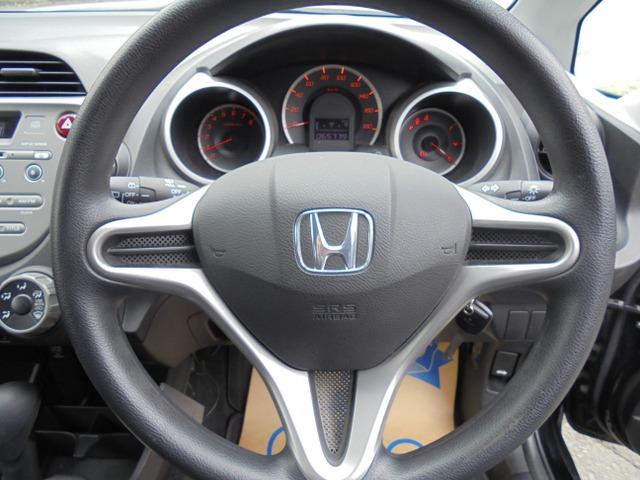 「ホンダ」「フィット」「コンパクトカー」「福岡県」の中古車9