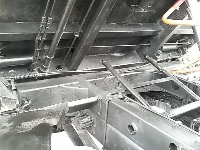 「その他」「ファイター」「トラック」「千葉県」の中古車6
