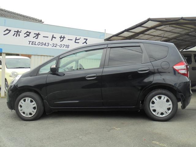 「ホンダ」「フィット」「コンパクトカー」「福岡県」の中古車8