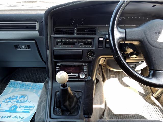 「トヨタ」「スープラ」「クーペ」「三重県」の中古車