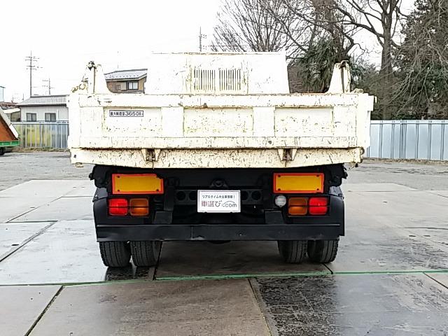 「その他」「ファイター」「トラック」「千葉県」の中古車5