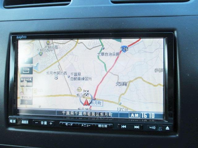 「スズキ」「SX4」「SUV・クロカン」「千葉県」の中古車10