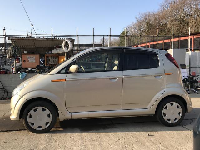 「スバル」「R2」「コンパクトカー」「兵庫県」の中古車