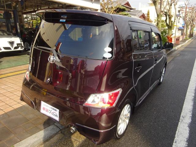 「トヨタ」「bB」「コンパクトカー」「佐賀県」の中古車
