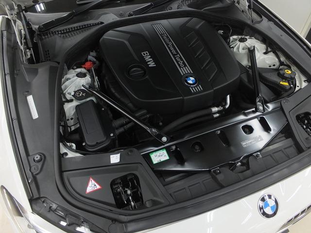 「BMW」「523dツーリング」「ステーションワゴン」「東京都」の中古車4