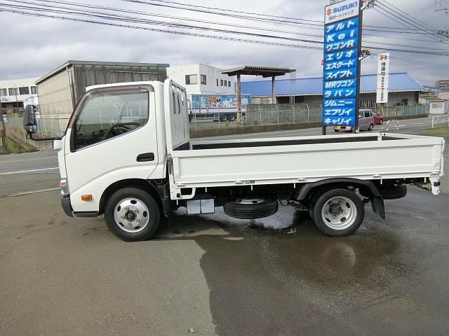 「トヨタ」「ダイナ」「トラック」「福岡県」の中古車