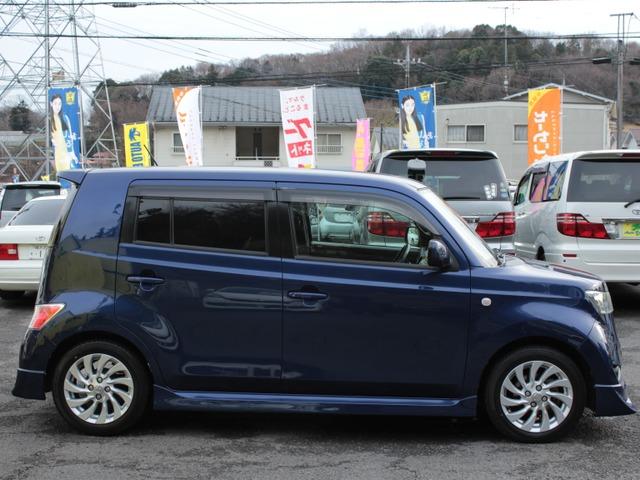 「トヨタ」「bB」「コンパクトカー」「東京都」の中古車