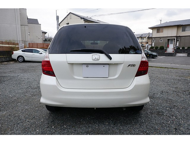 「ホンダ」「フィット」「コンパクトカー」「福岡県」の中古車