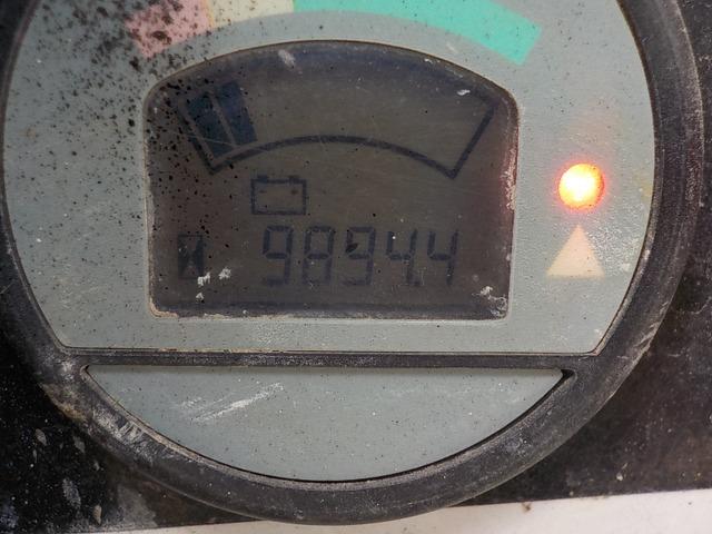 「その他」「その他」「その他」「千葉県」の中古車