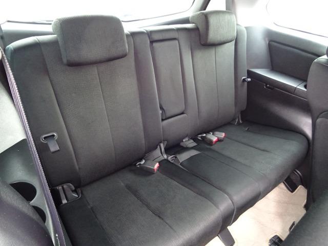 「マツダ」「MPV」「ミニバン・ワンボックス」「千葉県」の中古車