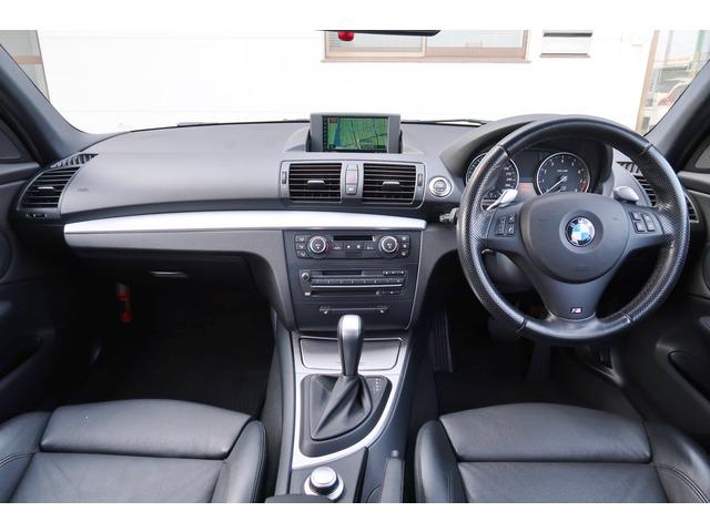 「BMW」「130i」「コンパクトカー」「埼玉県」の中古車3