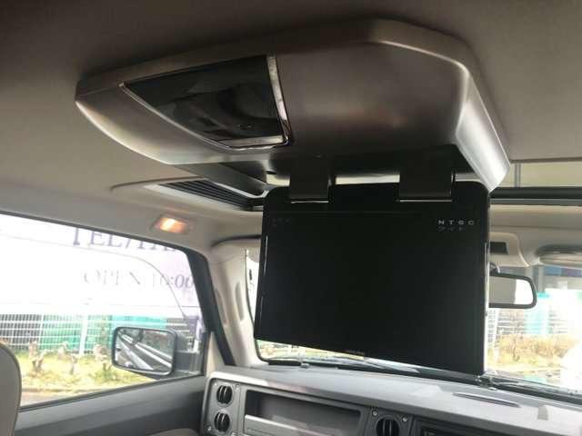 「ジープ」「コマンダー」「SUV・クロカン」「神奈川県」の中古車