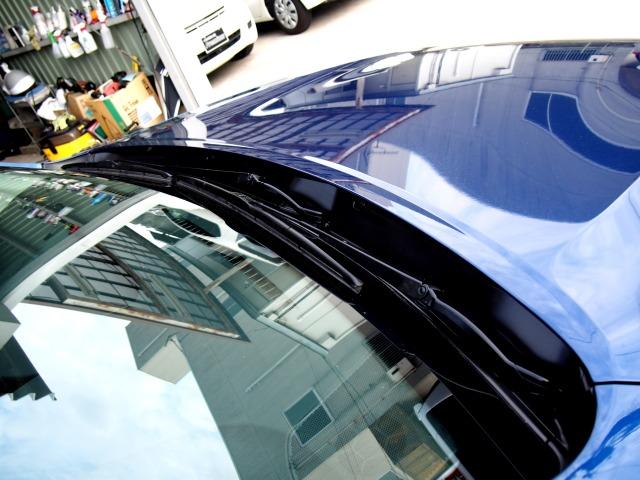 「スバル」「レガシィツーリングワゴン」「ステーションワゴン」「奈良県」の中古車
