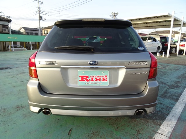 「スバル」「レガシィツーリングワゴン」「ステーションワゴン」「千葉県」の中古車