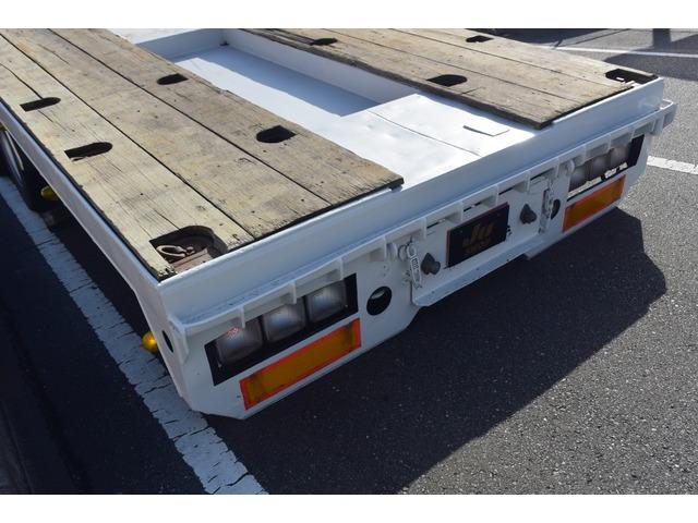 「その他」「スーパーグレート」「トラック」「茨城県」の中古車5