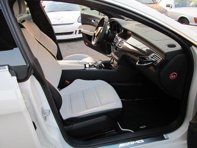「メルセデスベンツ」「AMG CLS63シューティングブレーク」「ステーションワゴン」「神奈川県」の中古車