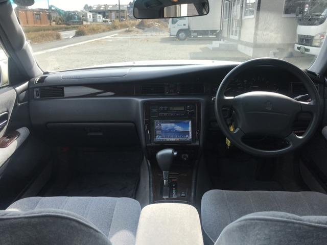 「トヨタ」「クラウン」「セダン」「鹿児島県」の中古車