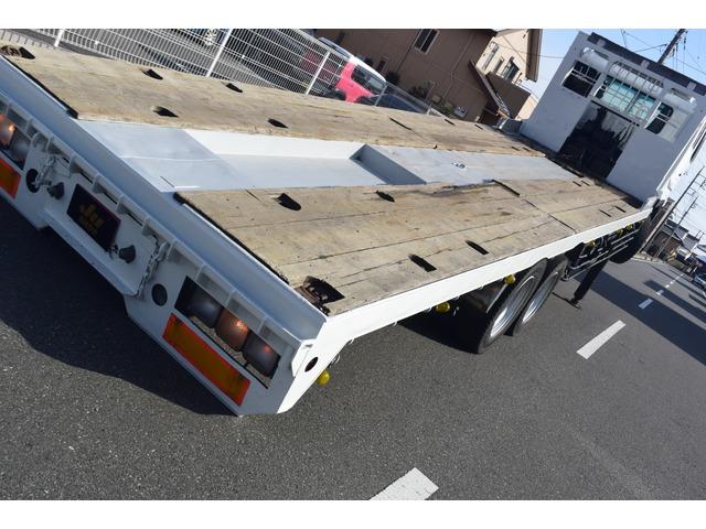 「その他」「スーパーグレート」「トラック」「茨城県」の中古車3
