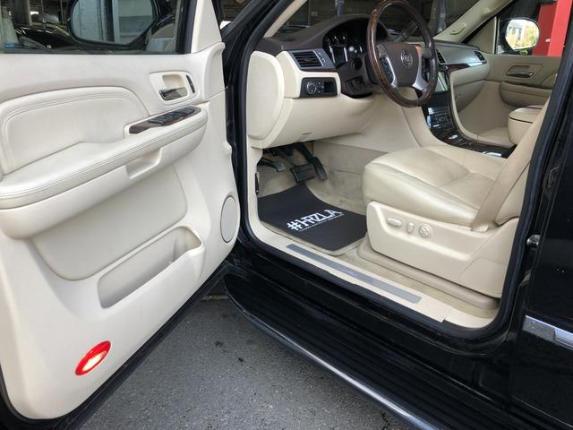 「キャデラック」「エスカレード」「SUV・クロカン」「埼玉県」の中古車