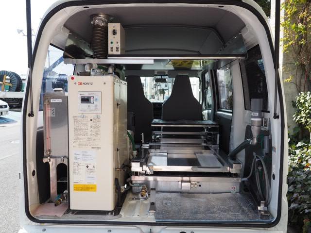 「三菱」「ミニキャブバン」「コンパクトカー」「東京都」の中古車