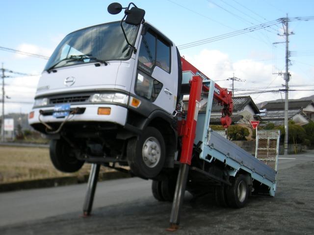 「その他」「レンジャー」「トラック」「福岡県」の中古車