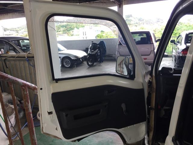 「スバル」「サンバー」「コンパクトカー」「沖縄県」の中古車