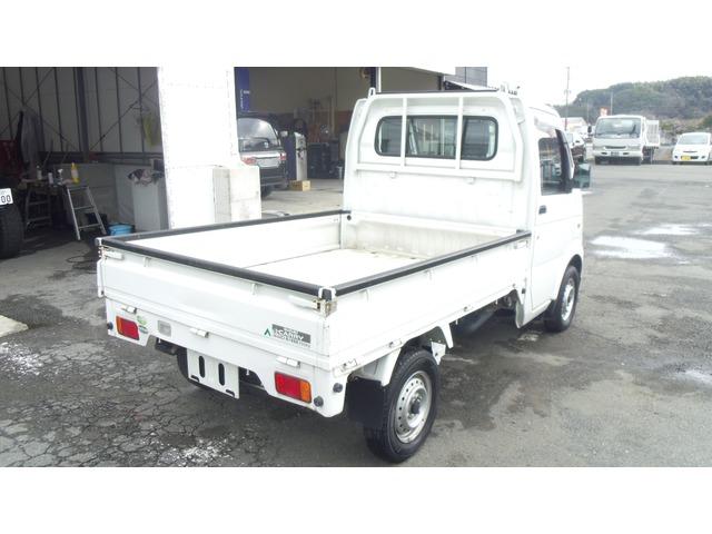 「スズキ」「キャリイ」「トラック」「福岡県」の中古車