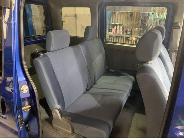 「ダイハツ」「ハイゼットカーゴ」「コンパクトカー」「福岡県」の中古車