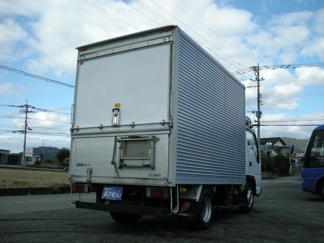 「その他」「エルフ」「トラック」「福岡県」の中古車