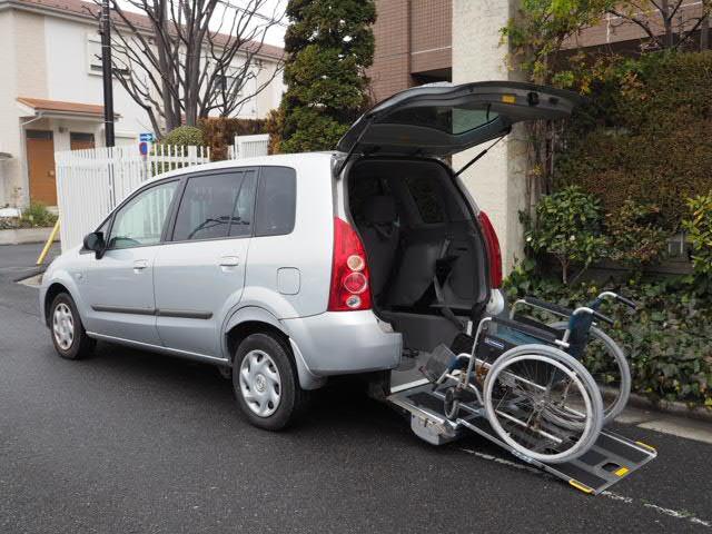 「マツダ」「プレマシー」「ミニバン・ワンボックス」「東京都」の中古車