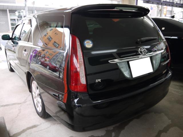 「トヨタ」「マークIIブリット」「ステーションワゴン」「兵庫県」の中古車