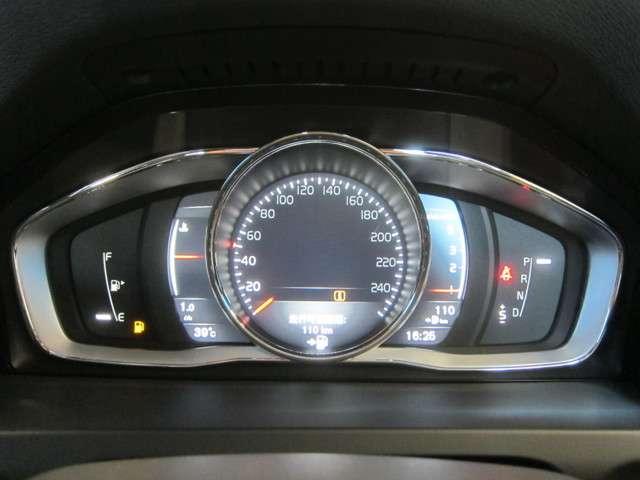 「ボルボ」「V60」「ステーションワゴン」「大阪府」の中古車