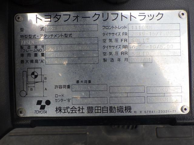 「トヨタ」「その他」「その他」「兵庫県」の中古車