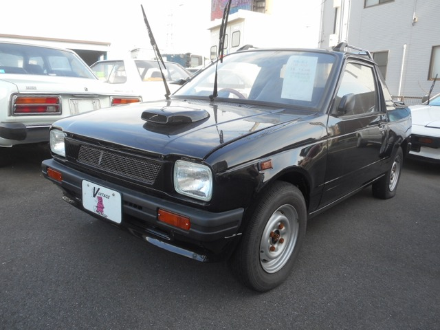 「スズキ」「マイティボーイ」「SUV・クロカン」「三重県」の中古車