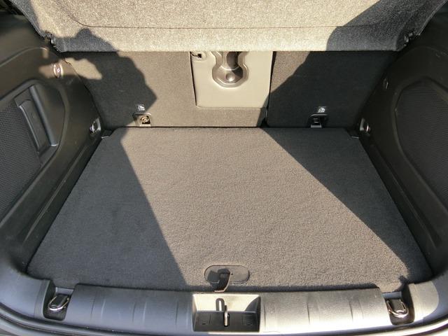 「ジープ」「レネゲード」「SUV・クロカン」「岡山県」の中古車9