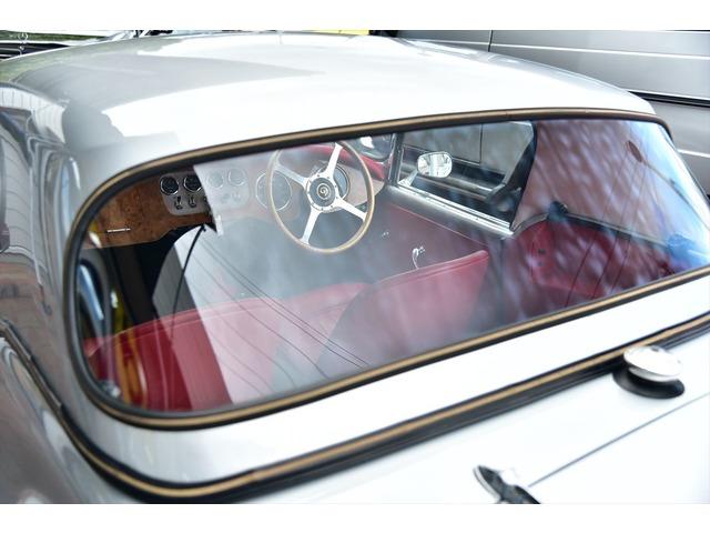 「デイムラー」「SP 250」「オープンカー」「奈良県」の中古車10