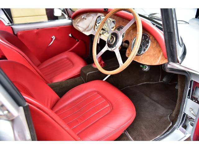 「デイムラー」「SP 250」「オープンカー」「奈良県」の中古車2