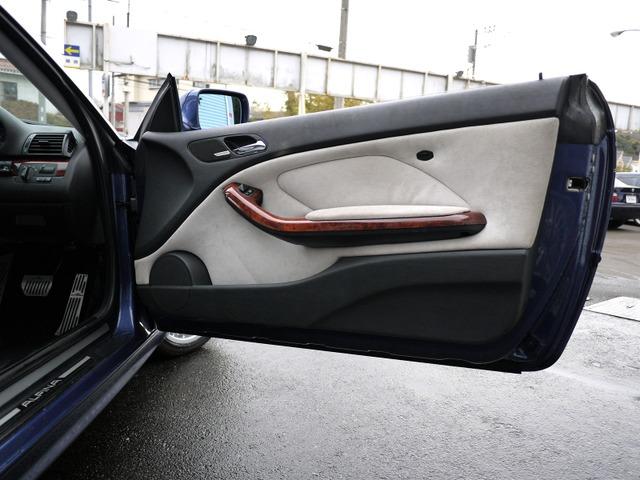 「BMWアルピナ」「B3クーペ」「クーペ」「神奈川県」の中古車