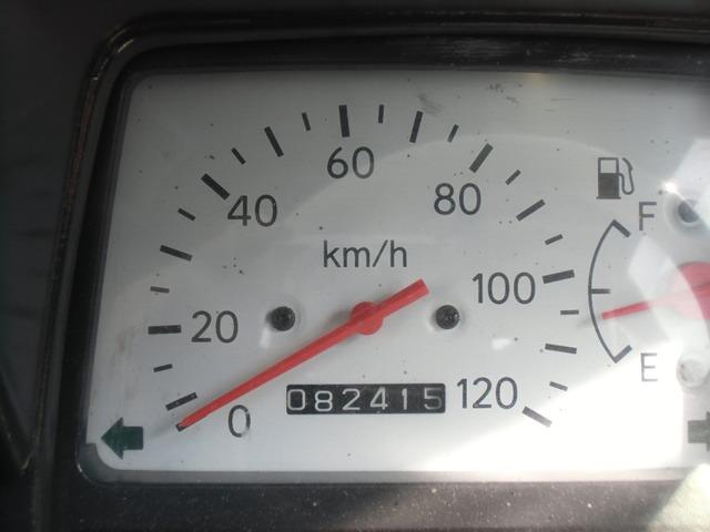 「ダイハツ」「ミゼットII」「コンパクトカー」「佐賀県」の中古車10