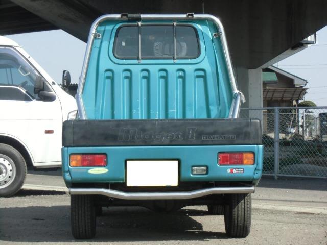 「ダイハツ」「ミゼットII」「コンパクトカー」「佐賀県」の中古車3