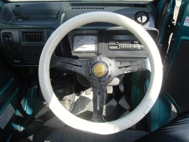 「ダイハツ」「ミゼットII」「コンパクトカー」「佐賀県」の中古車9