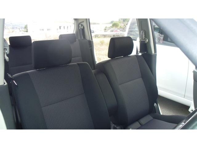 「マツダ」「AZ-ワゴン」「コンパクトカー」「福岡県」の中古車9