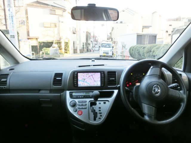 「トヨタ」「ウィッシュ」「ステーションワゴン」「埼玉県」の中古車4